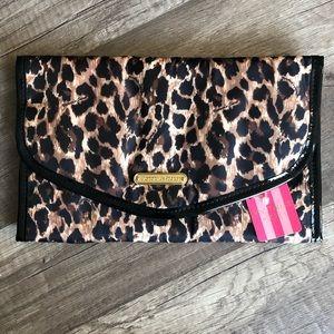 Victoria Secret Small Hanging Beauty Bag
